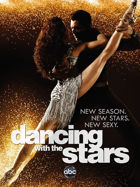 Dancing-with-the-Stars-U-S-season-premiered-on-Dorothy-Hamill-Tristan-MacManus-Wy-wallpaper-wp4605168