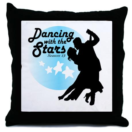 Dancing-with-the-stars-pillow-wallpaper-wp4605172