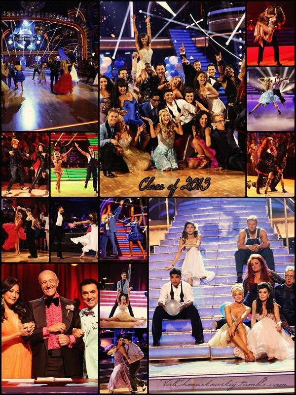 Dancing-with-the-stars-season-wallpaper-wp4605173