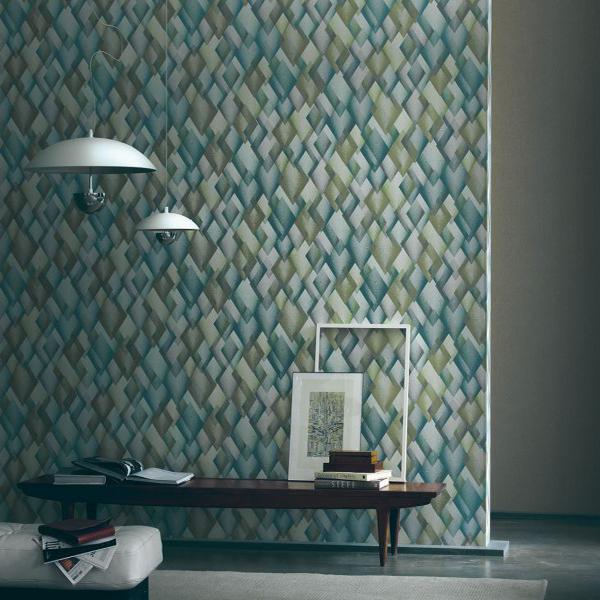Dandy-wallpaper-wp5205593