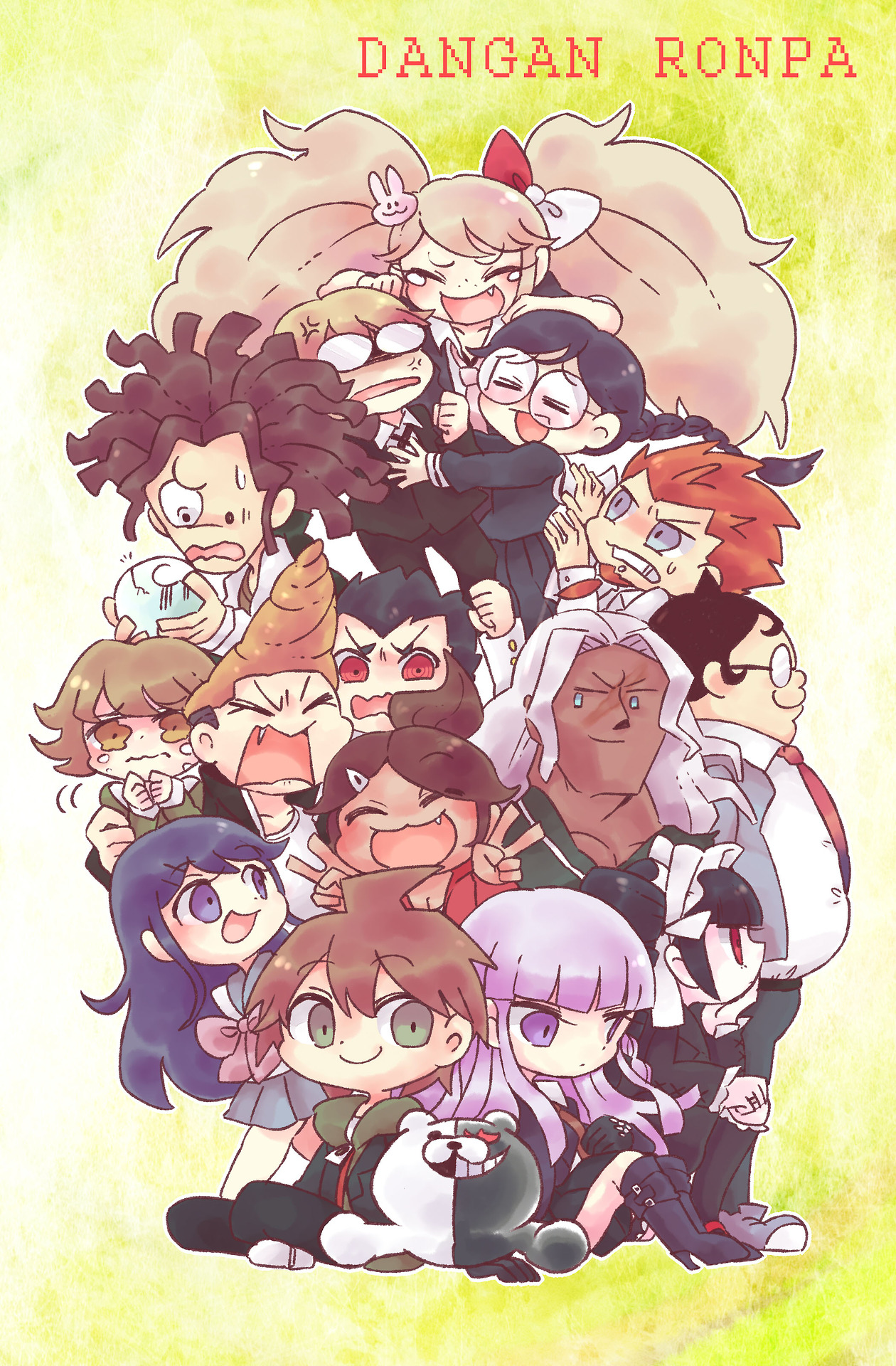 Dangan-Ronpa-wallpaper-wp5404385