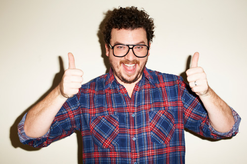Danny-McBride-as-Terry-Richardson-wallpaper-wp4406273