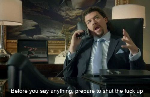 Danny-McBride-the-poor-man%E2%80%99s-Shakespeare-Photos-theCHIVE-wallpaper-wp440844