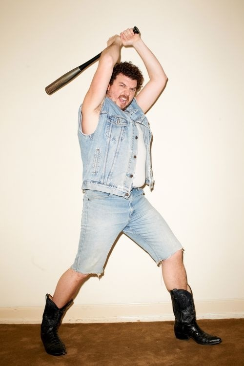 Danny-McBride-wallpaper-wp4406270
