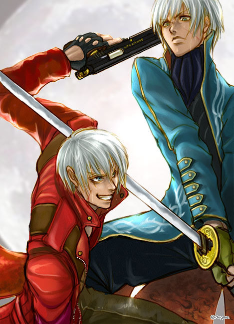 Dante-and-Vergil-by-SuperNick-on-deviantART-wallpaper-wp5205600
