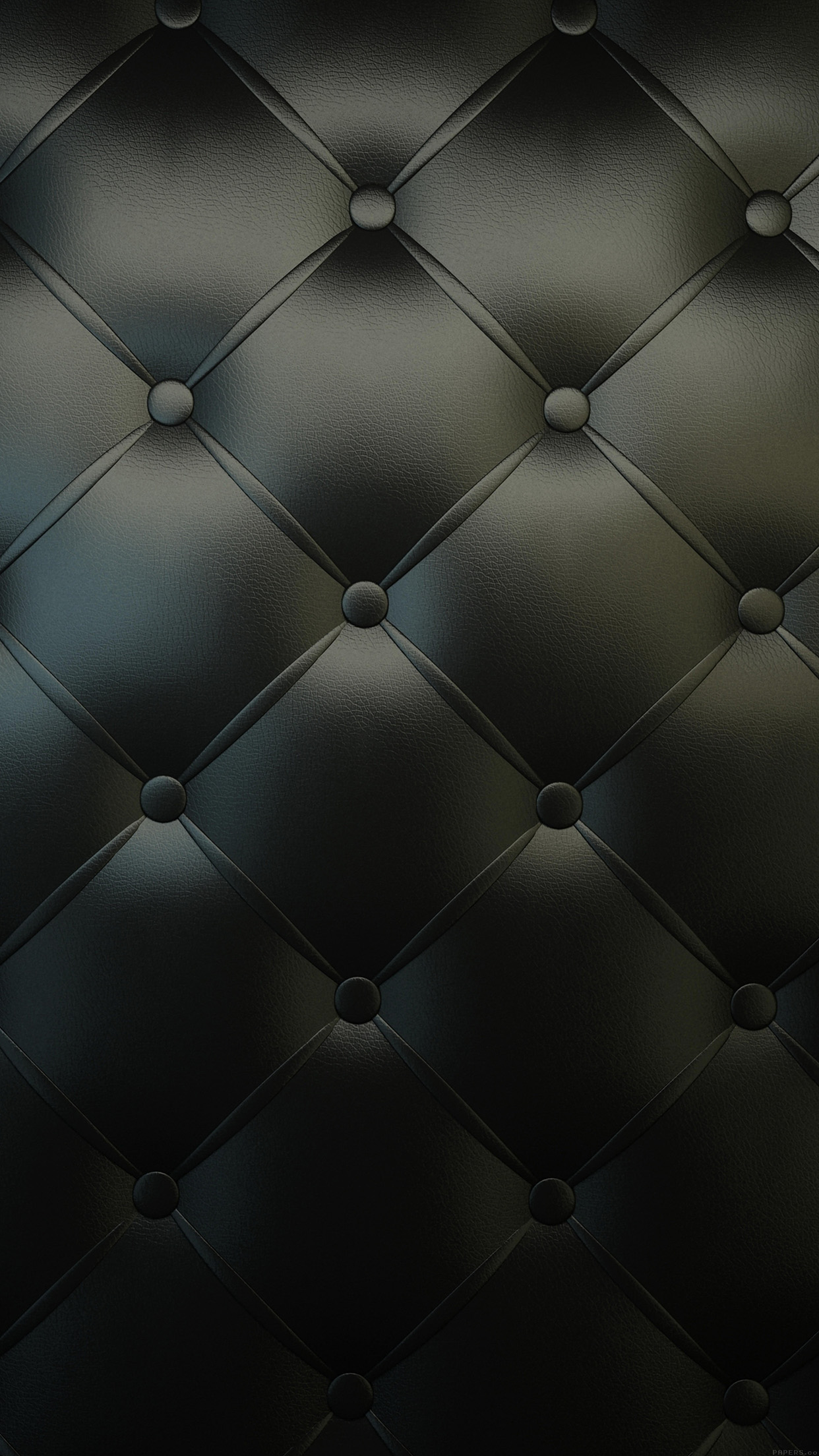 Dark-Chesterfield-Sofa-Pattern-iPhone-Plus-HD-wallpaper-wp3004838