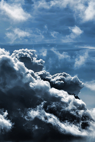Dark-Clouds-Android-HD-wallpaper-wp4605185