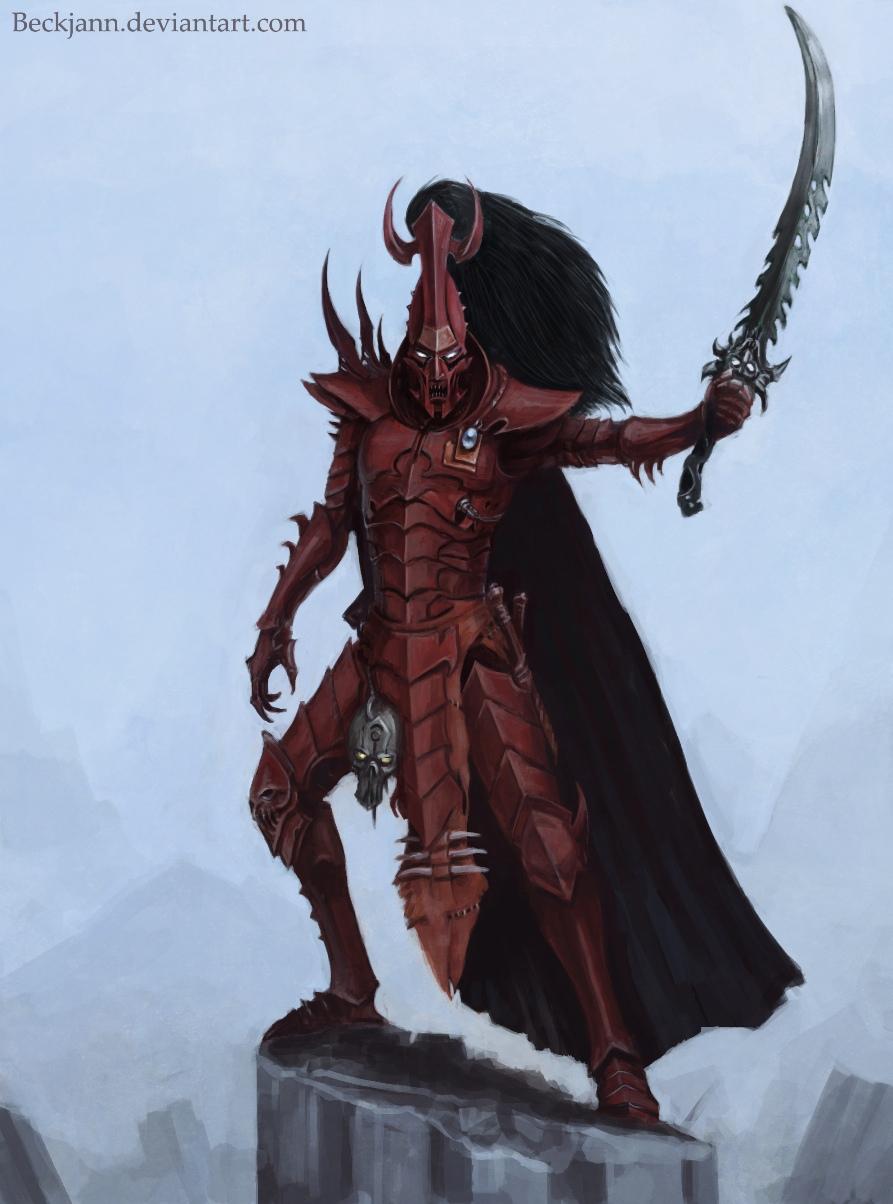 Dark-Eldar-Archon-Fiendred-by-Beckjann-deviantart-com-on-deviantART-wallpaper-wp4605202