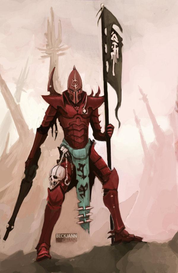 Dark-Eldar-Kabalite-Warrior-by-Beckjann-deviantart-com-on-deviantART-wallpaper-wp4605191