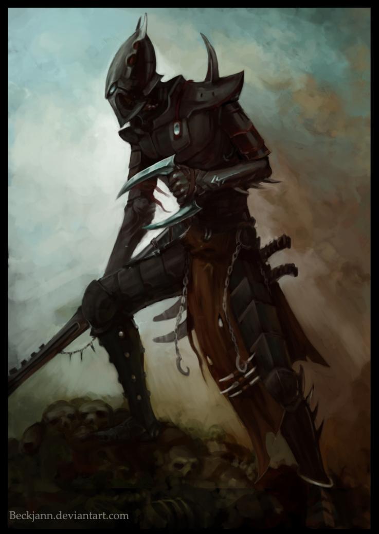 Dark-Eldar-Kabalite-Warrior-by-Beckjann-on-deviantART-wallpaper-wp4605208
