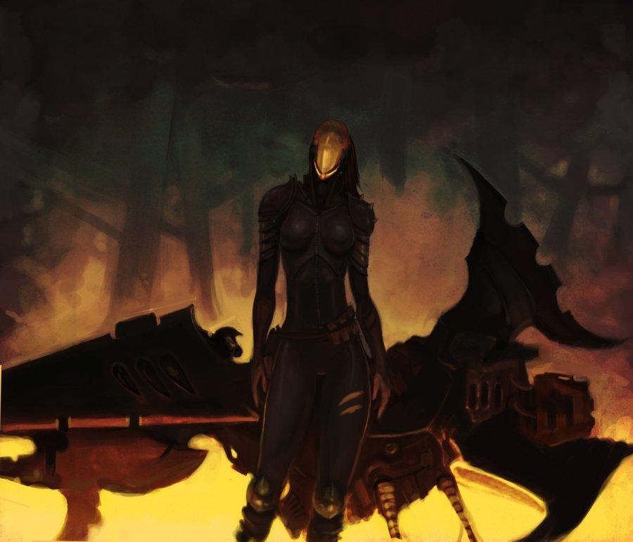 Dark-Eldar-Reaver-by-Beckjann-deviantart-com-on-deviantART-wallpaper-wp460203