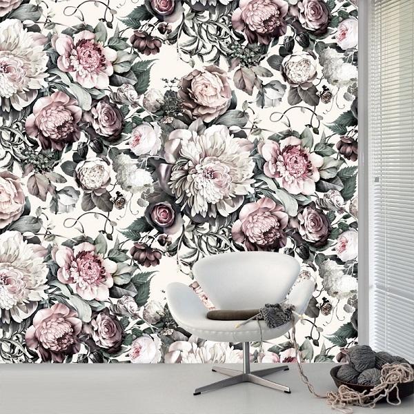 Dark-Floral-II-Light-from-Ellie-Cashman-wallpaper-wp5604230