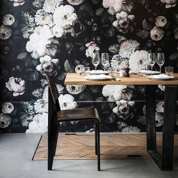 Dark-Floral-from-Ellie-Cashman-wallpaper-wp5604232
