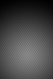 Dark-Gradient-Stripes-wallpaper-wp4605217