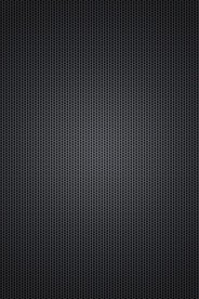 Dark-Grill-wallpaper-wp4605219