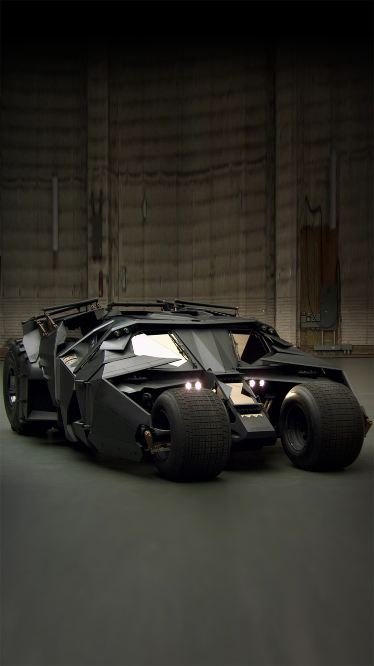 Dark-Knight-Batmobile-iPhone-plus-wallpaper-wp3404444
