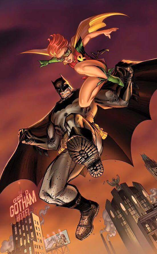 Dark-Knight-Variant-Cover-J-Scott-Campbell-Nei-Ruffino-%E2%80%A6-wallpaper-wp5006608
