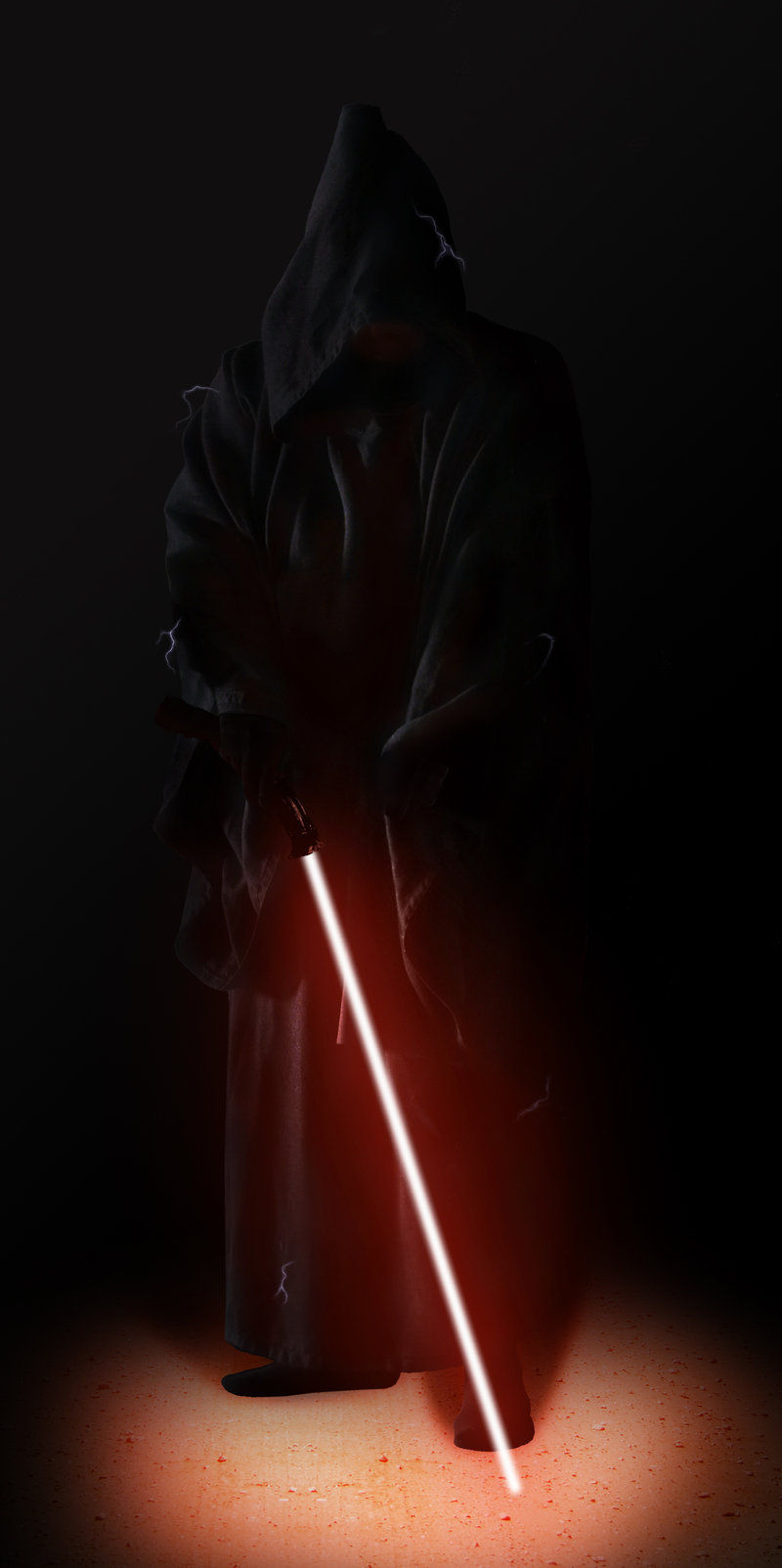 Dark-Lord-Of-The-Sith-Dark-Lords-of-Sith-List-wallpaper-wp5804926