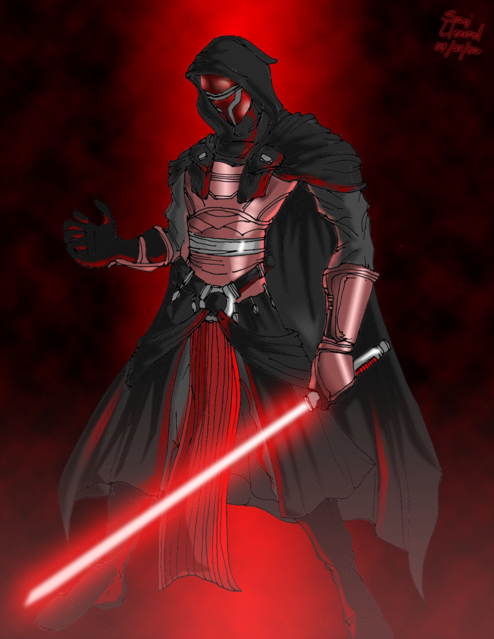 Dark-Lord-Of-The-Sith-Darth-Revan-wallpaper-wp5804928