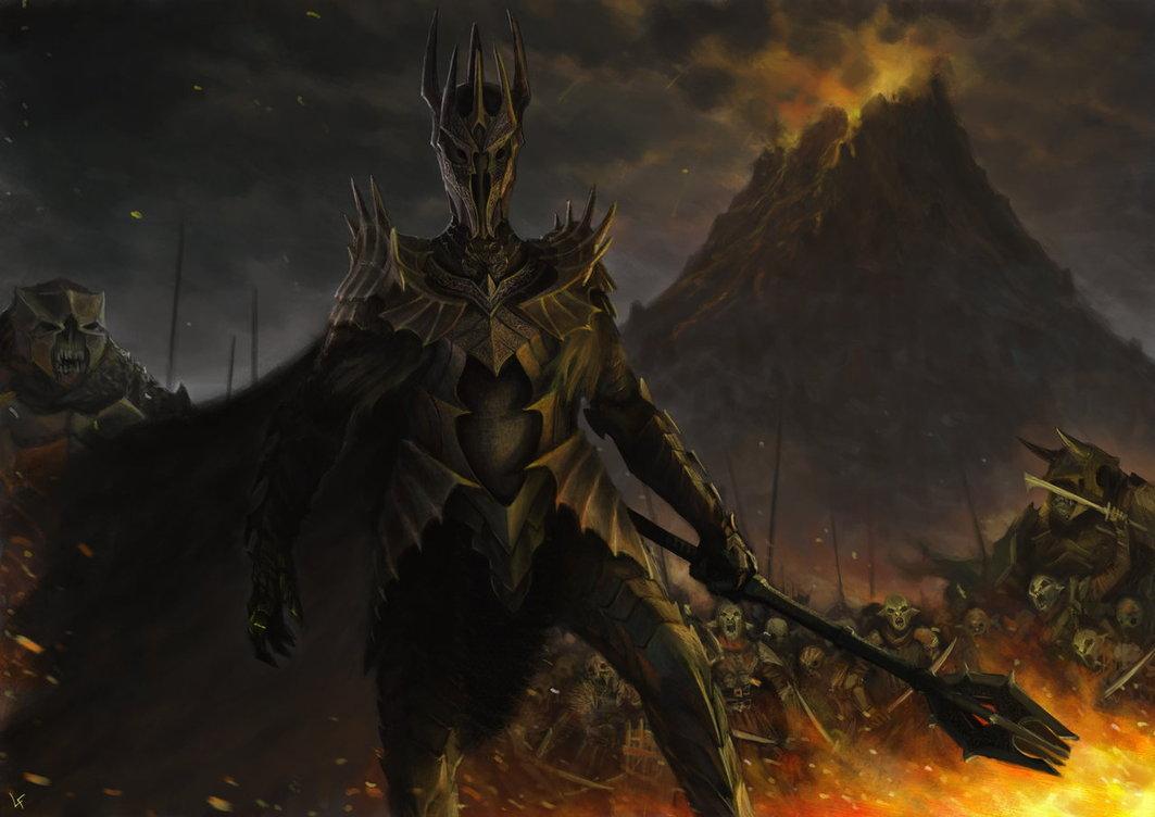 Dark-Lord-Sauron-Dark-Lord-Sauron-by-LasloLF-wallpaper-wp5804930