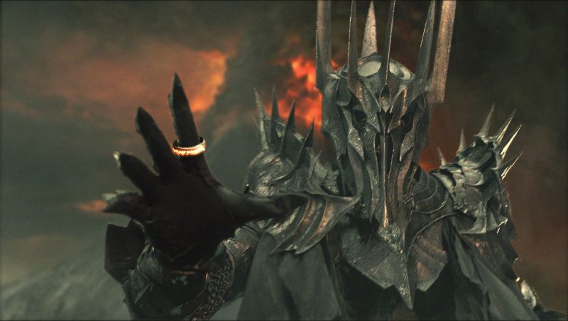 Dark-Lord-Sauron-LEGO-Lord-of-the-Rings-Sauron-wallpaper-wp580196