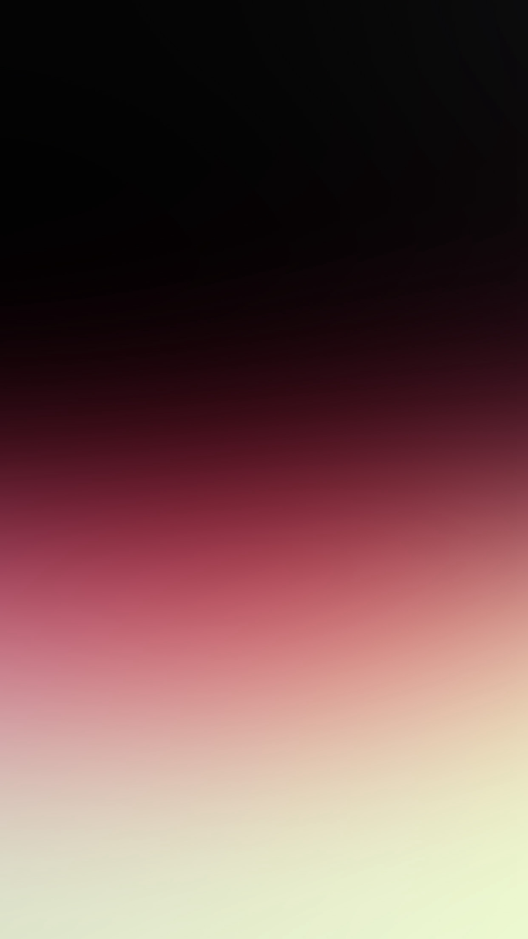 Dark-Red-Bokeh-Gradation-Blur-Pink-iPhone-wallpaper-wallpaper-wp4805771