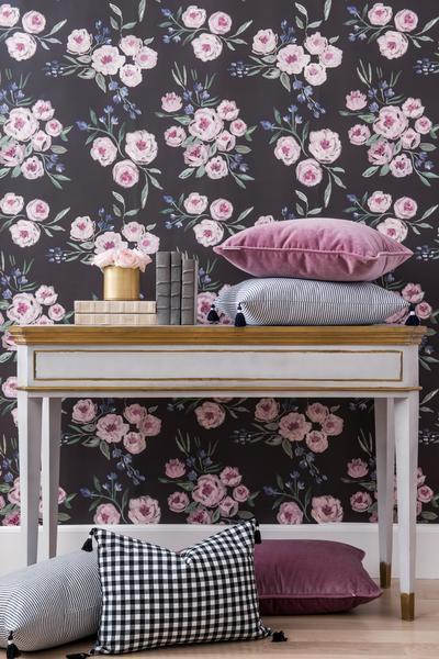 Dark-and-moody-Jardin-Noir-evokes-allure-and-mystery-The-contrast-of-light-pastels-against-dark-ch-wallpaper-wp3004837