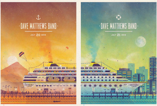 Dave-Matthews-Band-by-DKNG-See-more-great-gig-posters-here-http-www-creativebloq-com-design-gig-wallpaper-wp5604243