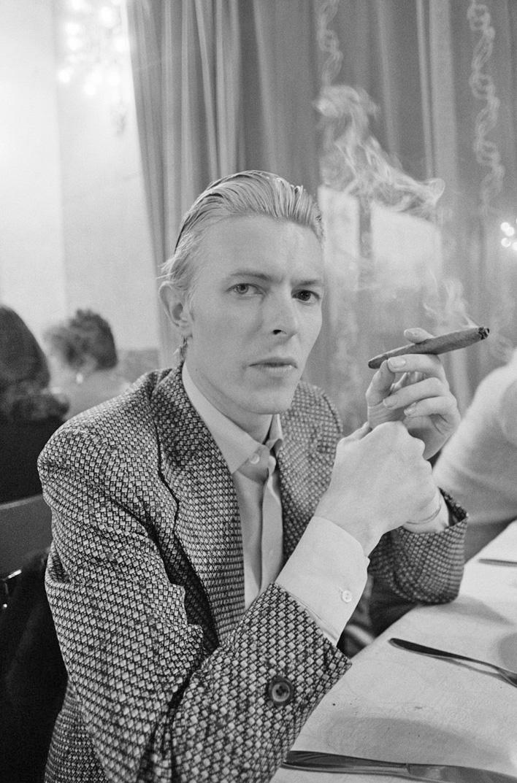David-Bowie-celebrities-wallpaper-wp5006621