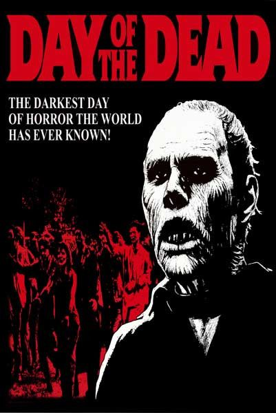 Day-of-the-Dead-Darkest-Day-George-Romero-x-Poster-wallpaper-wp4605242