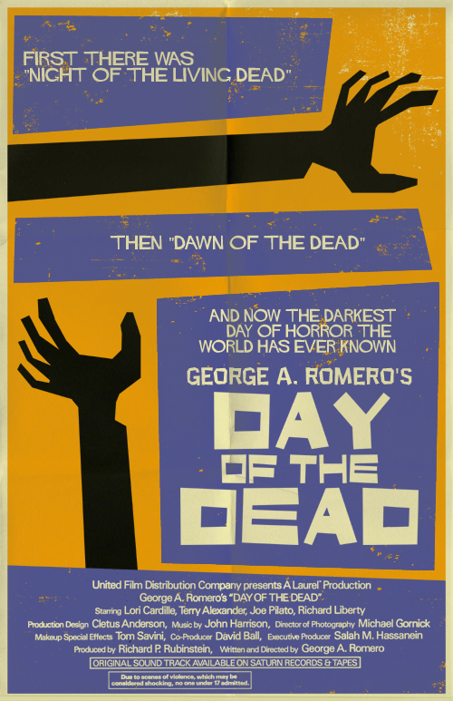 Day-of-the-Dead-posterby-markwelser-wallpaper-wp4605245