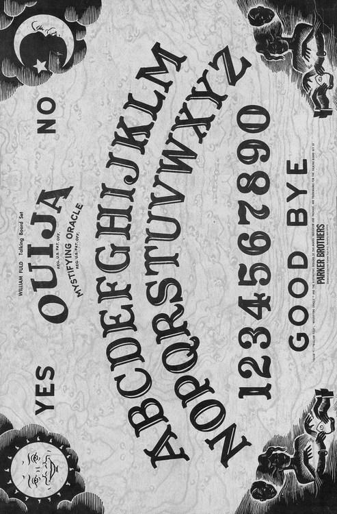 Days-of-Halloween-wallpaper-wp4802966