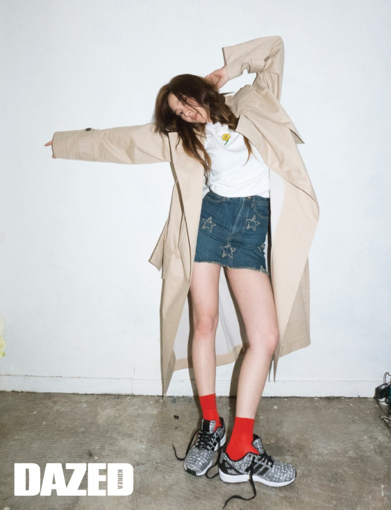 Dazed-and-Confused-f-x-Krystal-wallpaper-wp3002252