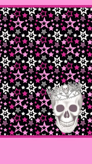 Dazzle-my-Droid-Pink-Rocker-collection-wallpaper-wp5205673