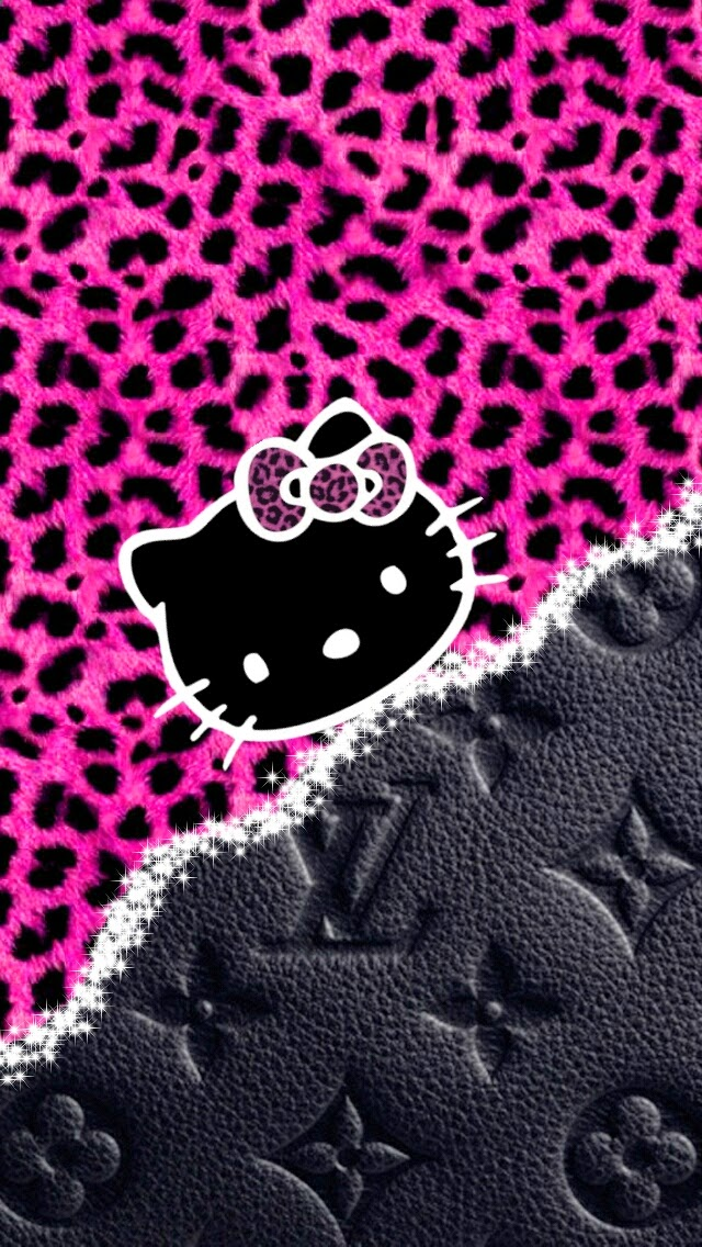 Dazzle-my-Droid-wild-kitty-collection-wallpaper-wp5404441
