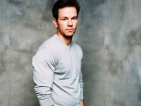 Dazzling-MARK-WAHLBERG-free-desktop-download-hd-hd-freedownload-image-photo-wallpaper-wp340130