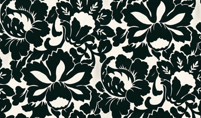 DePalma-Black-Flock-on-White-wallpaper-wp3004899