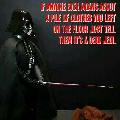 Dead-Jedi-wallpaper-wp5804988