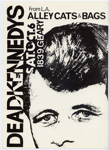 Dead-Kennedys-Alley-Cats-Bags-Geary-x-inches-wallpaper-wp4004278