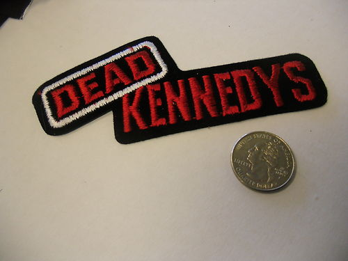 Dead-Kennedys-Logo-IRON-SEW-ON-EMBROIDERED-PATCH-NEW-x-punk-wallpaper-wp4004281