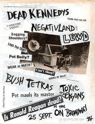 Dead-Kennedys-flyer-wallpaper-wp4004280-1