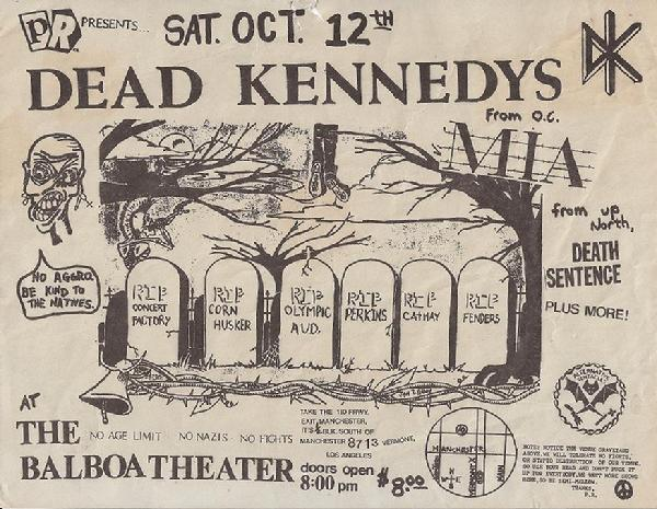 Dead-Kennedys-vimeo-com-To-the-left-is-a-link-to-my-trailer-about-the-DC-punk-scene-of-the-wallpaper-wp4004284