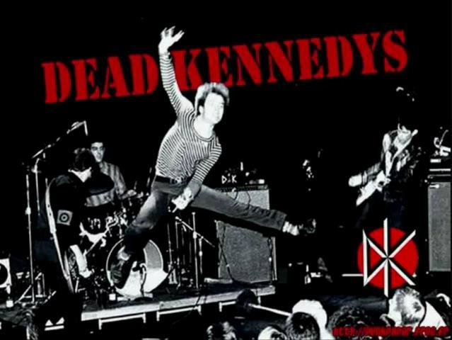 Dead-Kennedys-wallpaper-wp400171