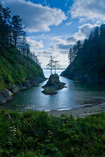 Dead-Mans-Cove-Cape-Disappointment-Washington-wallpaper-wp4406319