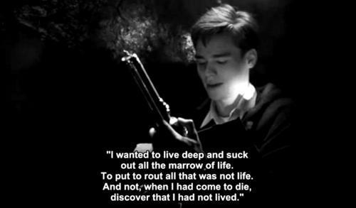 Dead-Poet-Society-wallpaper-wp5604275