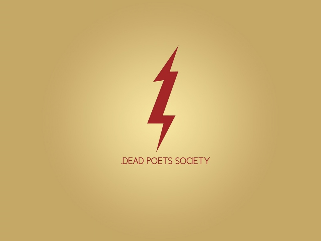 Dead-Poets-Society-HD-Desktop-wallpaper-wp5604283