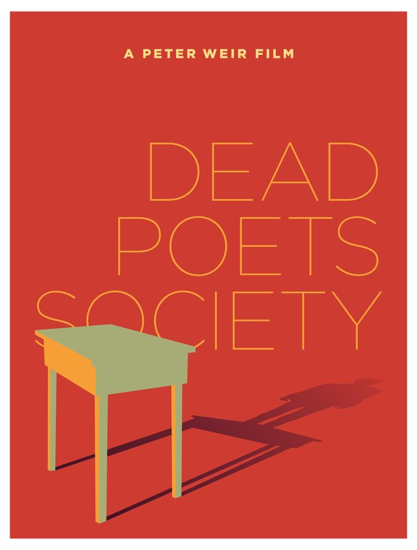 Dead-Poets-Society-Minimal-Movie-Poster-by-Pedro-Vidotto-amusementphile-wallpaper-wp5604278