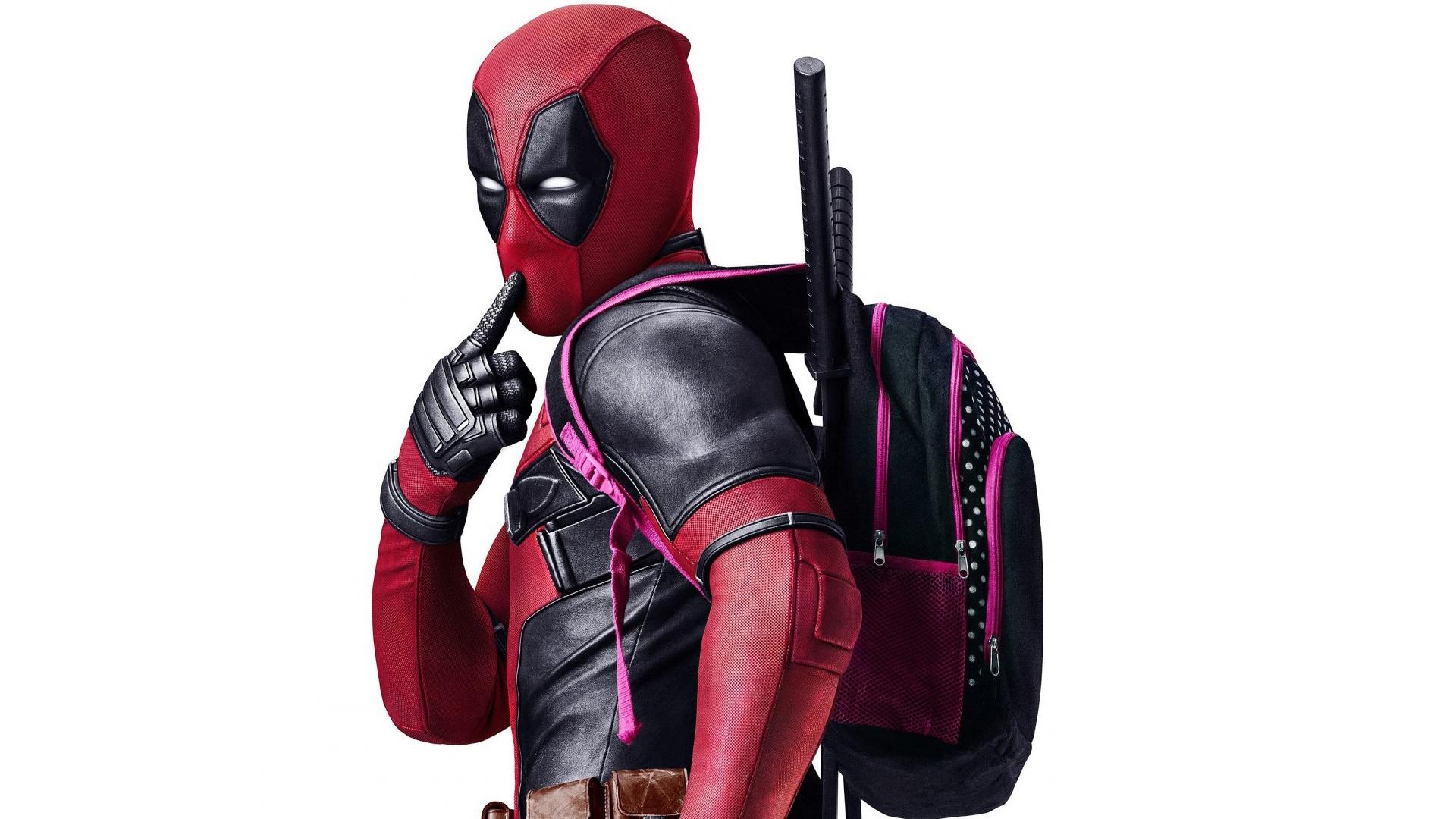 Deadpool-1920%C3%971080-wallpaper-wp3604695