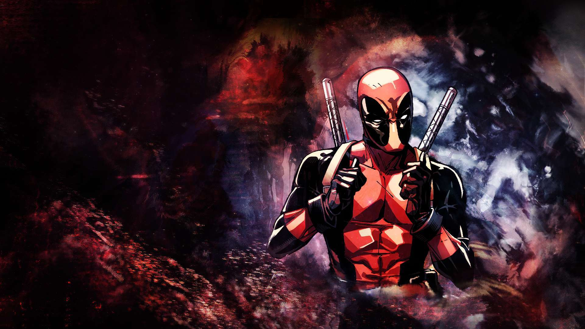 Deadpool-1920x1080-Walla-akeh-wallpaper-wp3404510