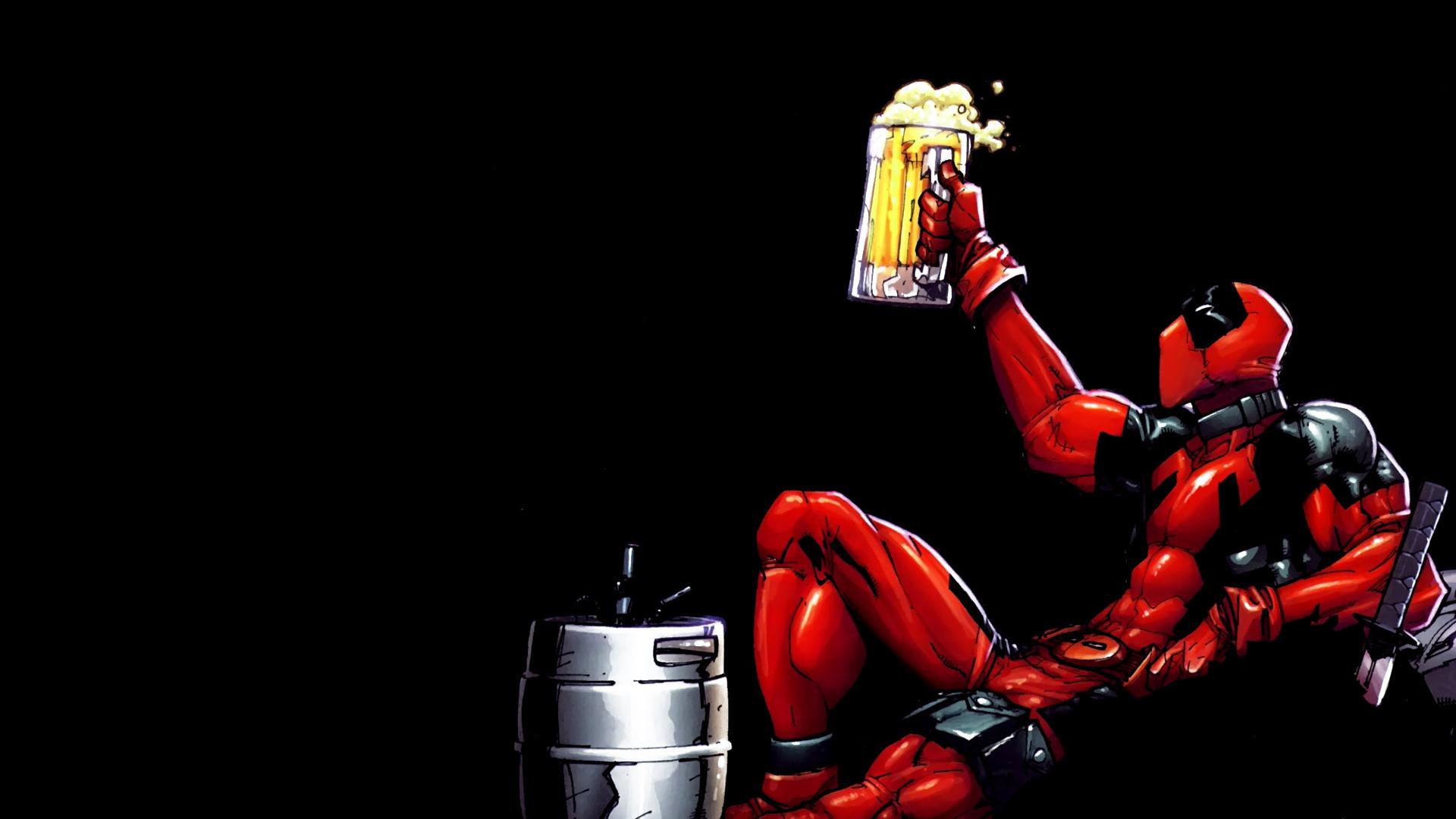 Deadpool-Funny-Funny-Deadpool-1920x1080-pixel-resolution-wallpaper-wp3604670